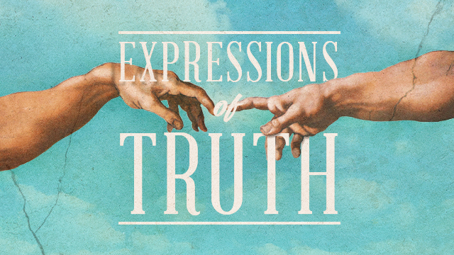 Expressions of Truth